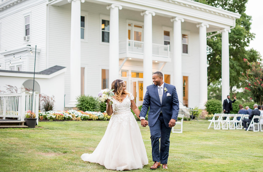 Morgan-and-Charles_wedding_munaluchi_brides-of-color_munaluchi-bride_black-brides_munaluchi-groom_multicultural-love27.jpg