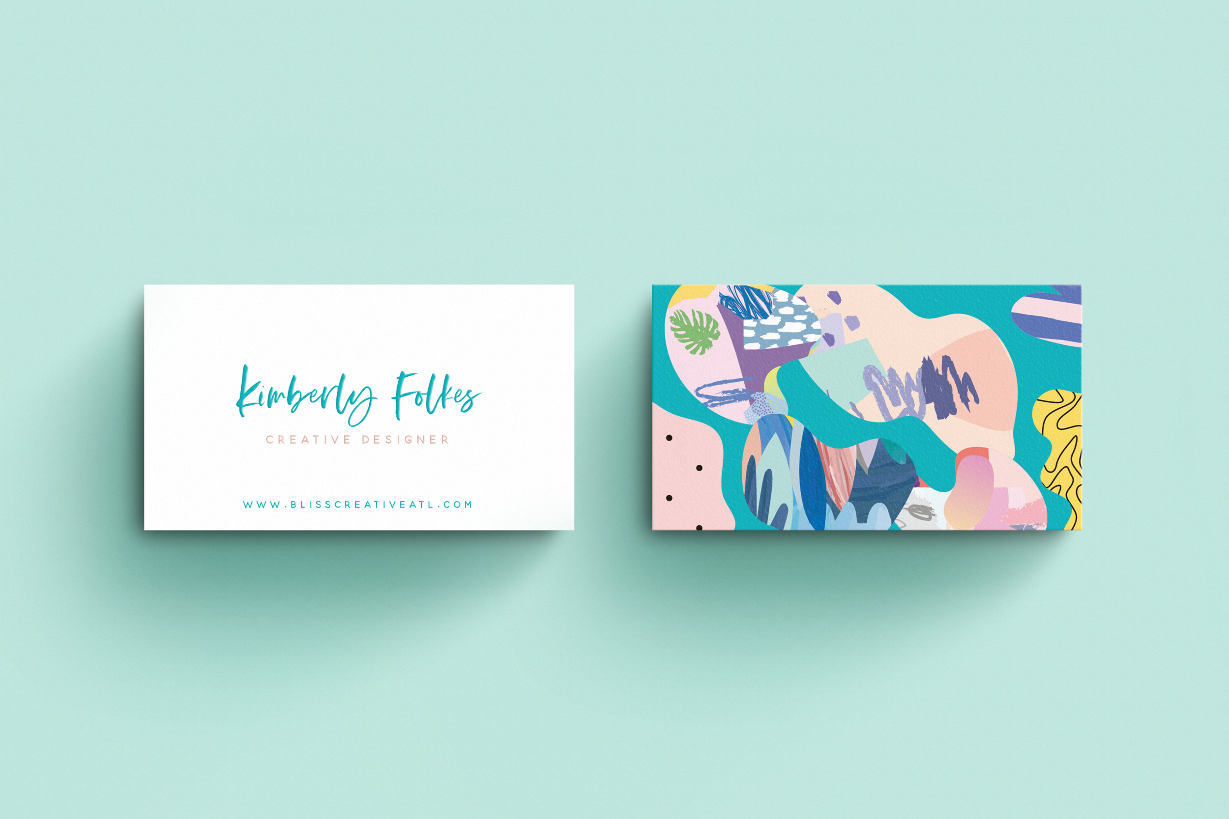 Standard-Business-card-MockUp.png