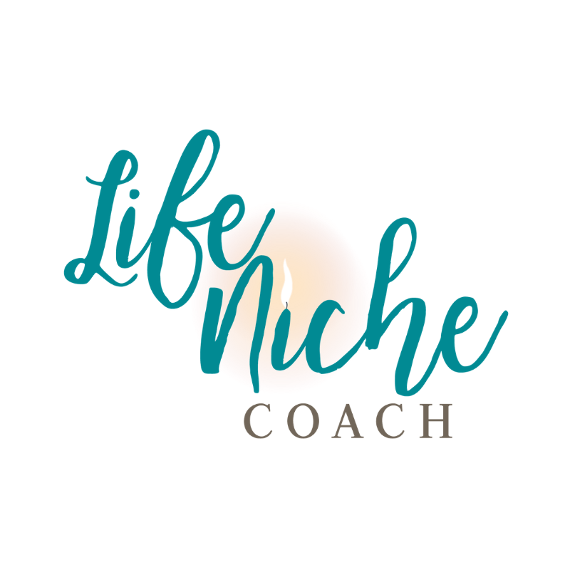 LifeNiche Coach
