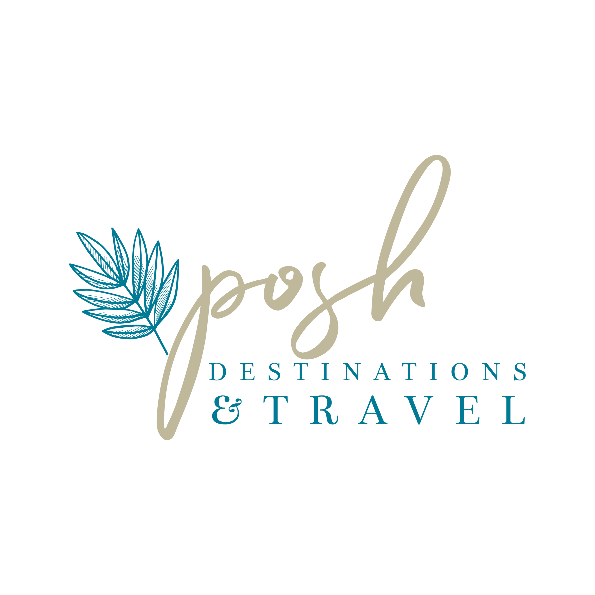 Posh Destinations & Travel - Logo_MAIN LOGO - SQUARE.png