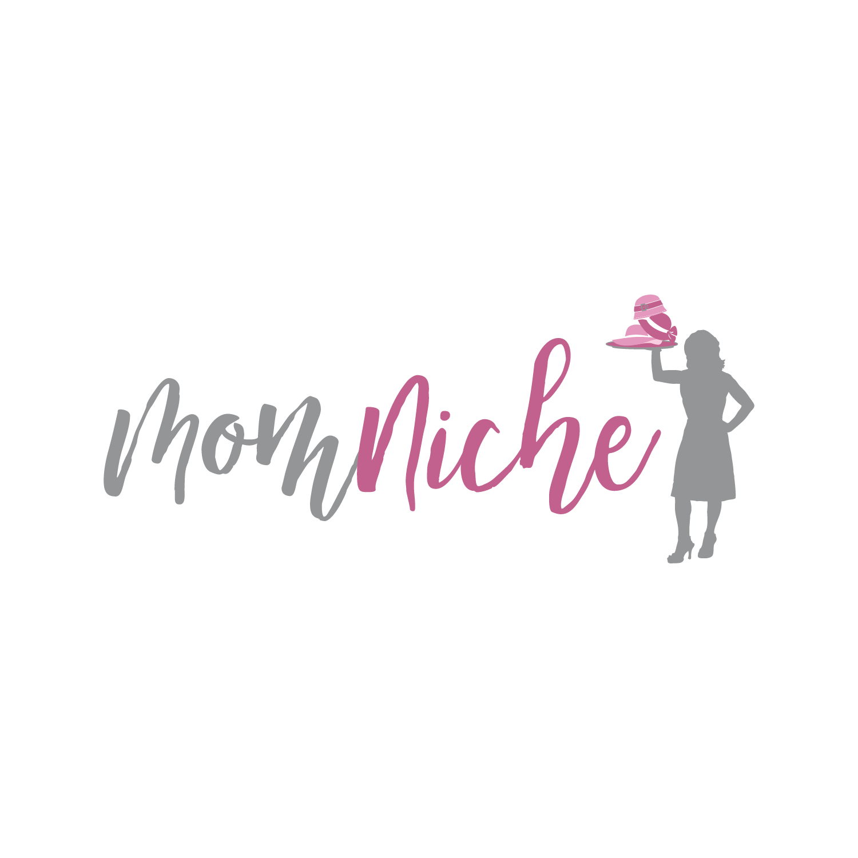 MOM NICHE LOGO_ALT LOGO 1.png