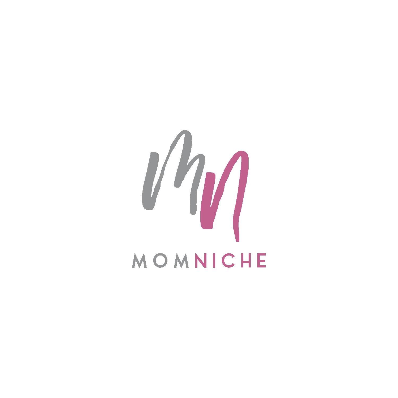 MOM NICHE LOGO_MONOGRAM.png