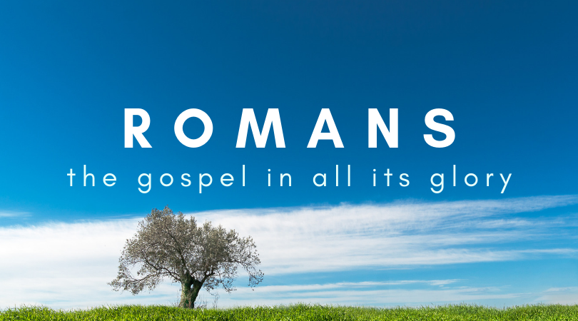 Listen to  sermons and follow along with our daily  Bible reading calendar .