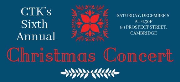 Christmas Concert 2018 Reader 2.png