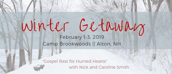 2019 Winter Getaway Reader.png
