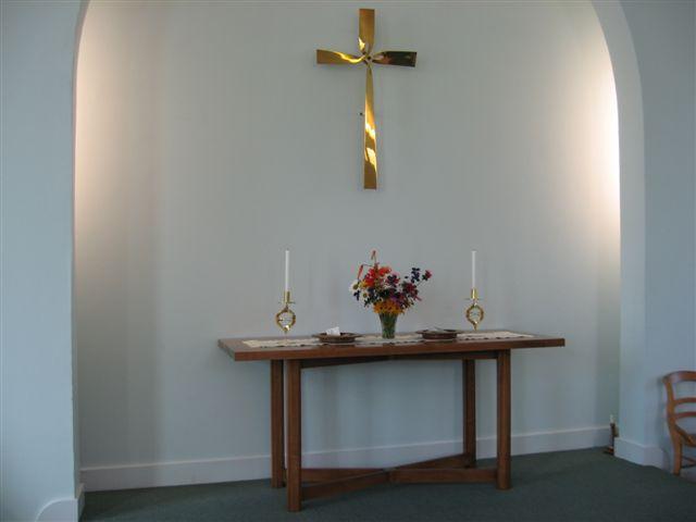church-2012.jpg