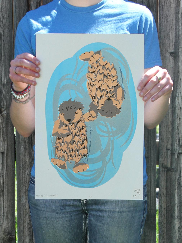 otters_hands.jpg