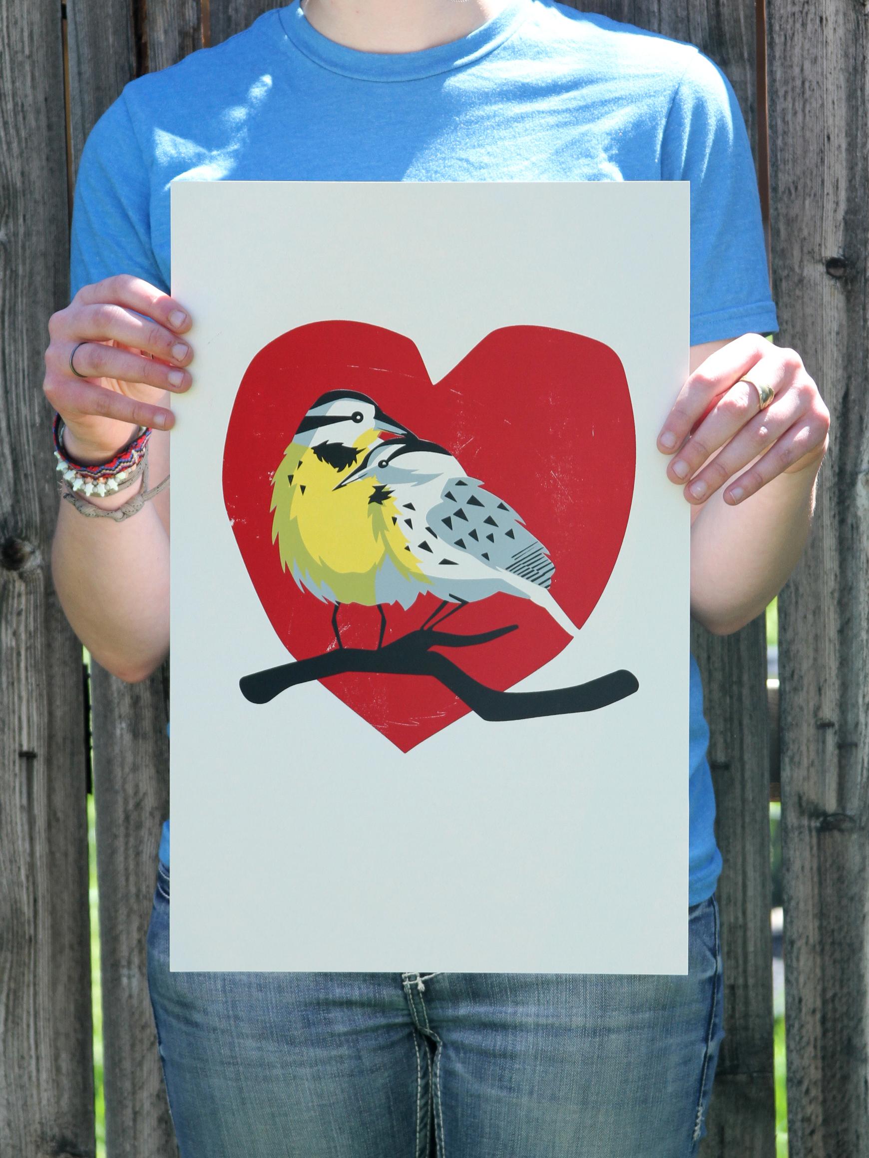 lovebirds_hands.jpg