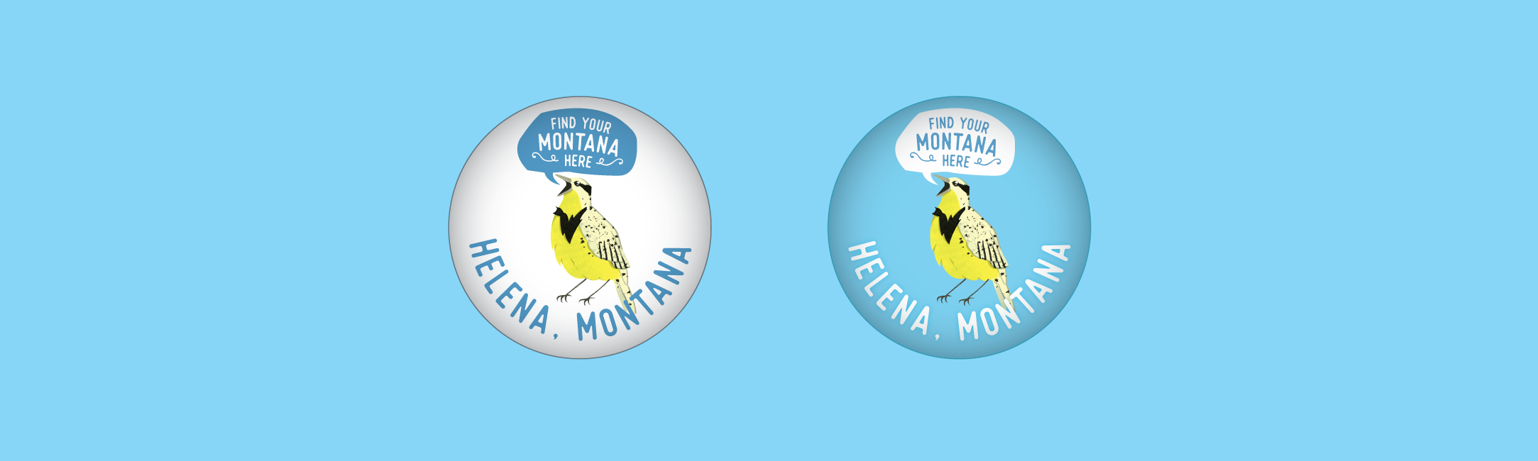 meadowlark-buttons.png