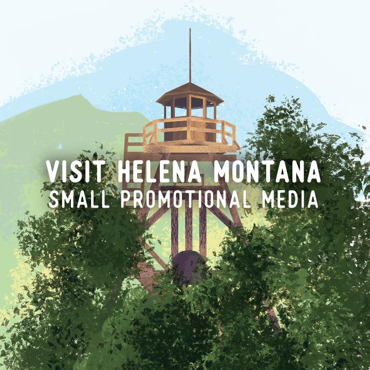 Earthfire Institute, Idaho, Newsletter
