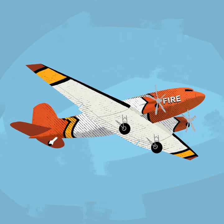 DC-3-1.png
