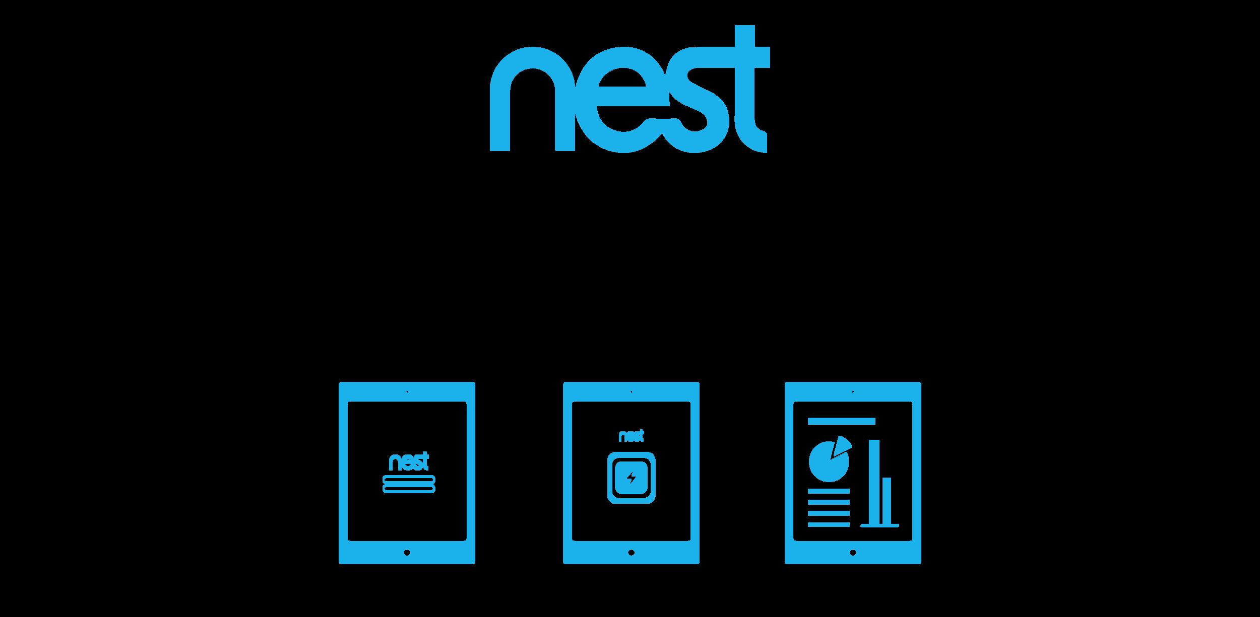 nest header-12.png