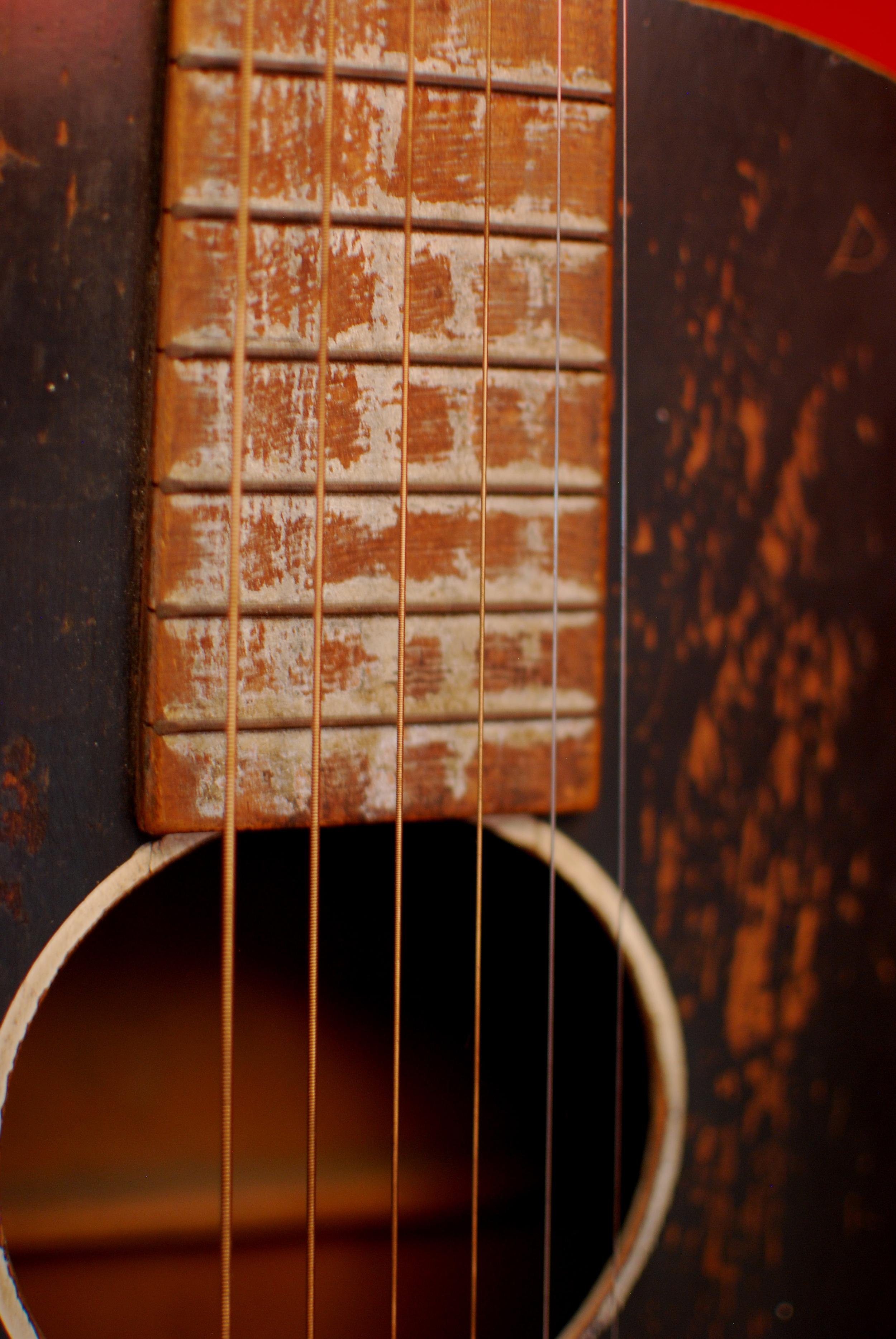 old acoustic.jpg