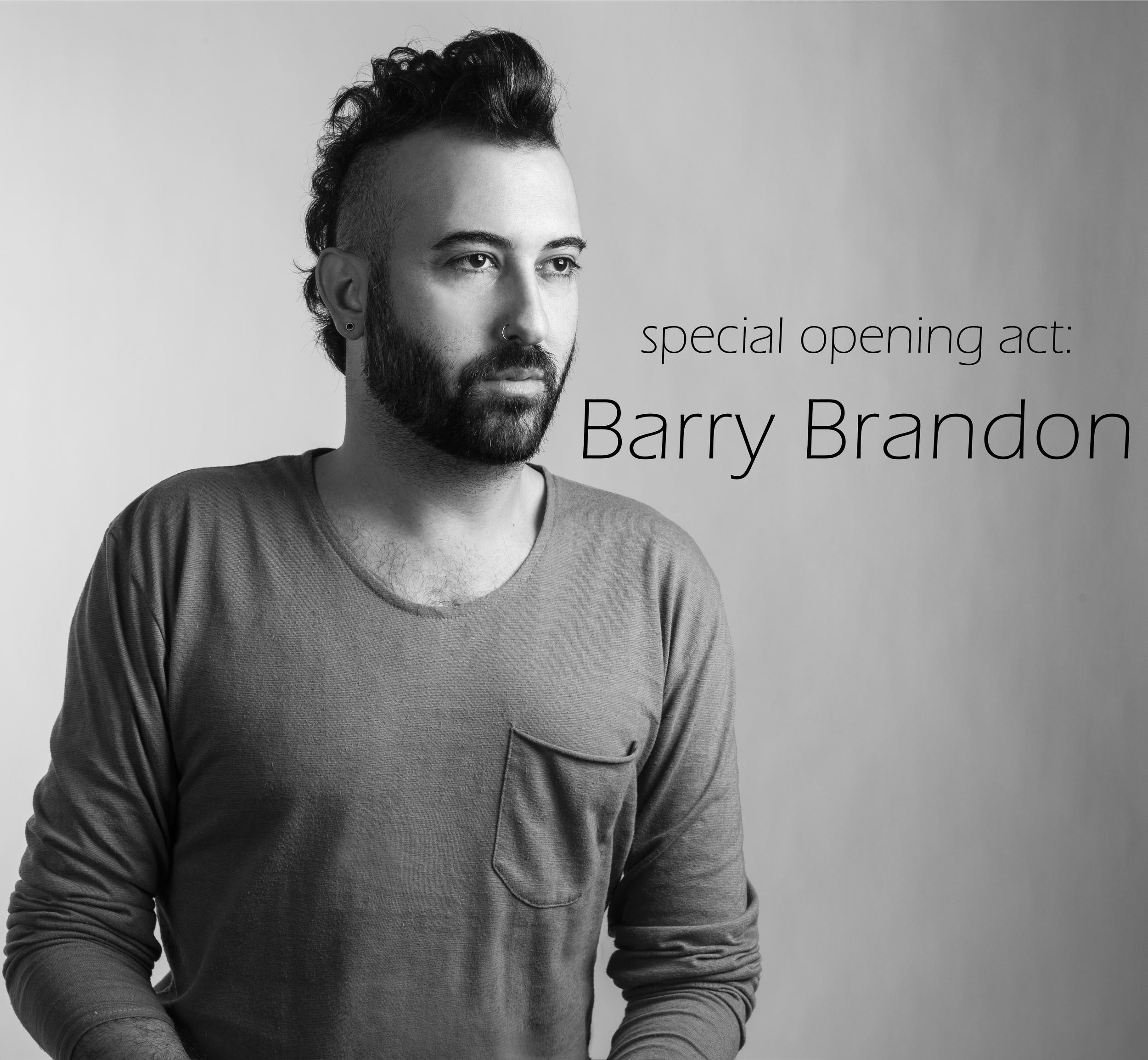 Barry Brandon.jpg
