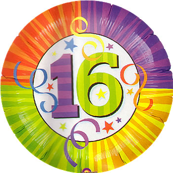 happy-16th-birthday-anagram-lg.jpg