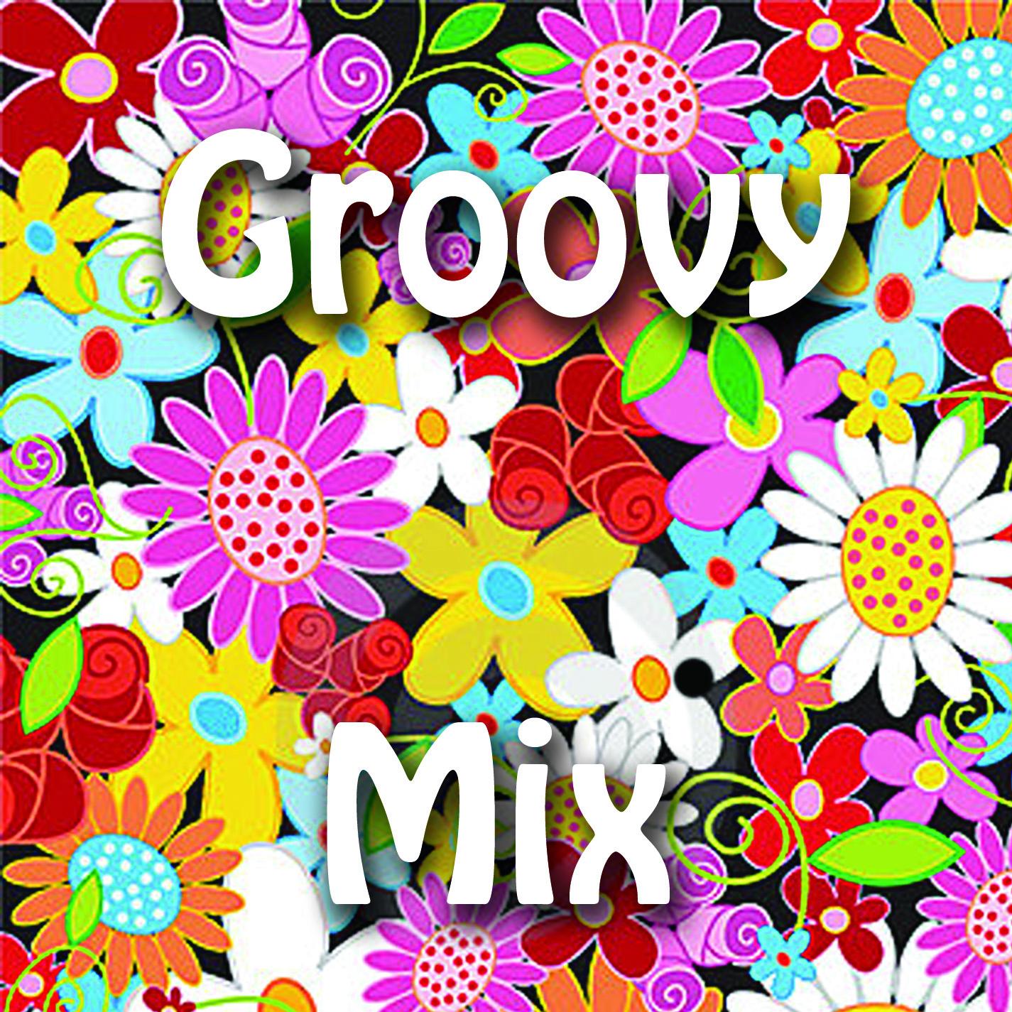 Groovy CD - 2 flowers copy.jpg