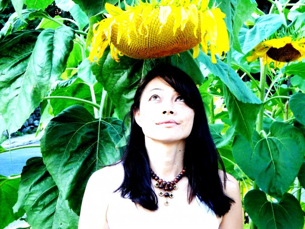 Kat Kekona is a professional landscape designer, digital media content developer, photographer and writer. Read more about her on the ABOUT page.  Contact: kat@katkekonadesigns.com