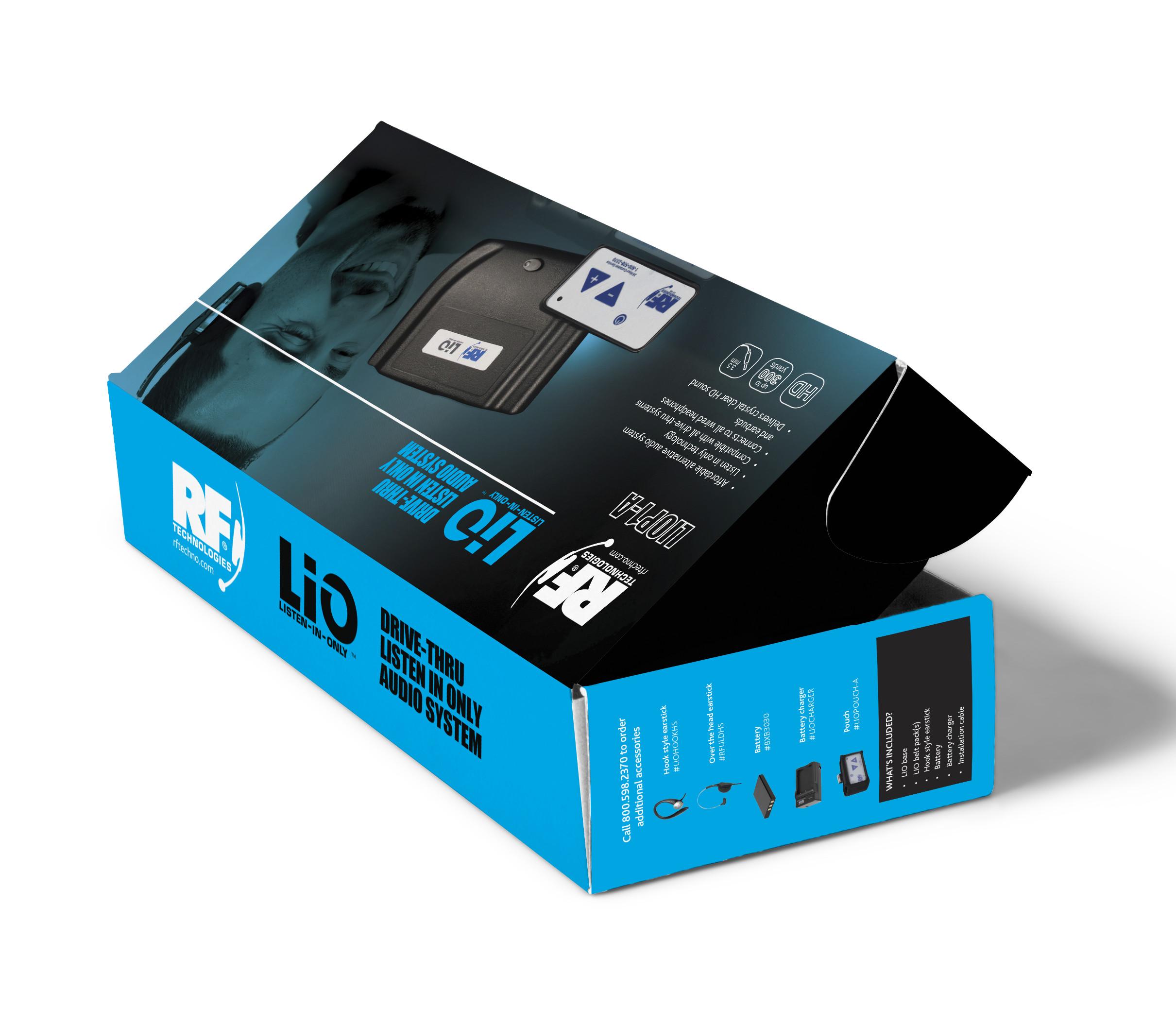 box2-white.jpg