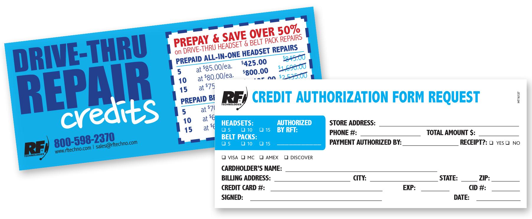 DT-Repair-Credits.png