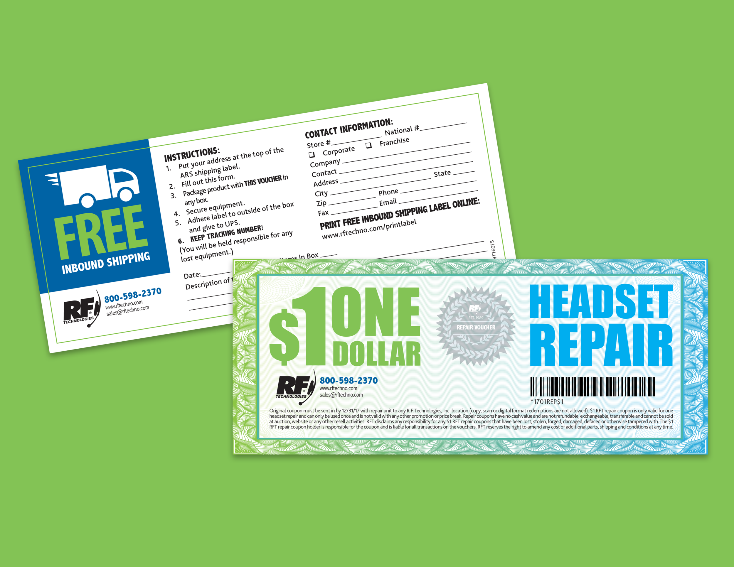 dollar-repair_header.png