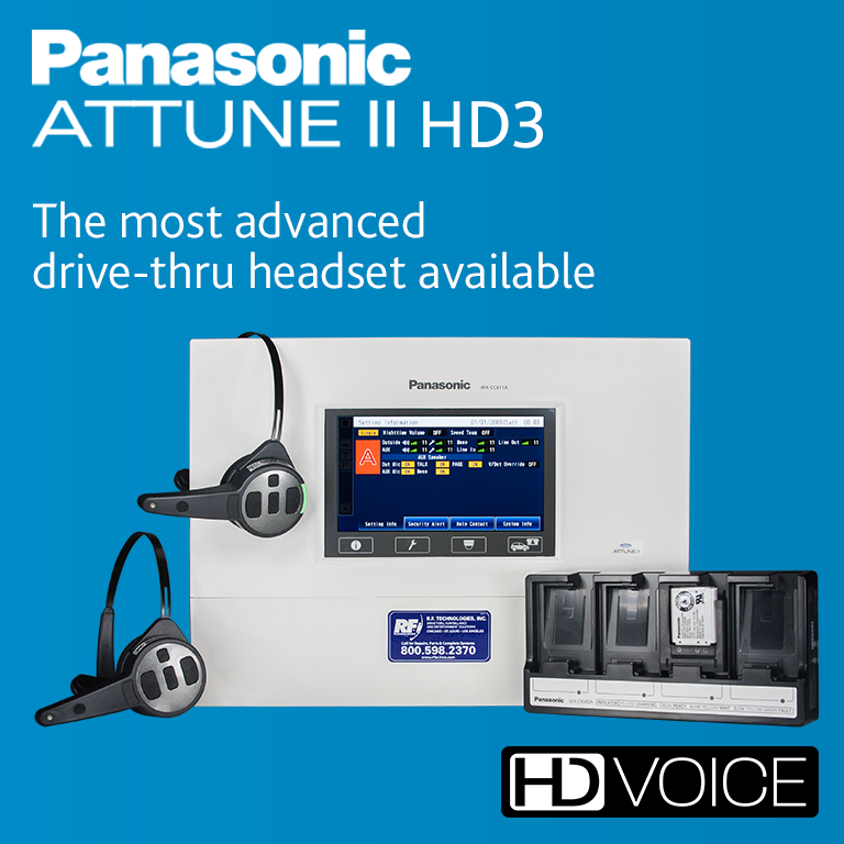 Panasonic-AttuneII-HD3_Mobile.png