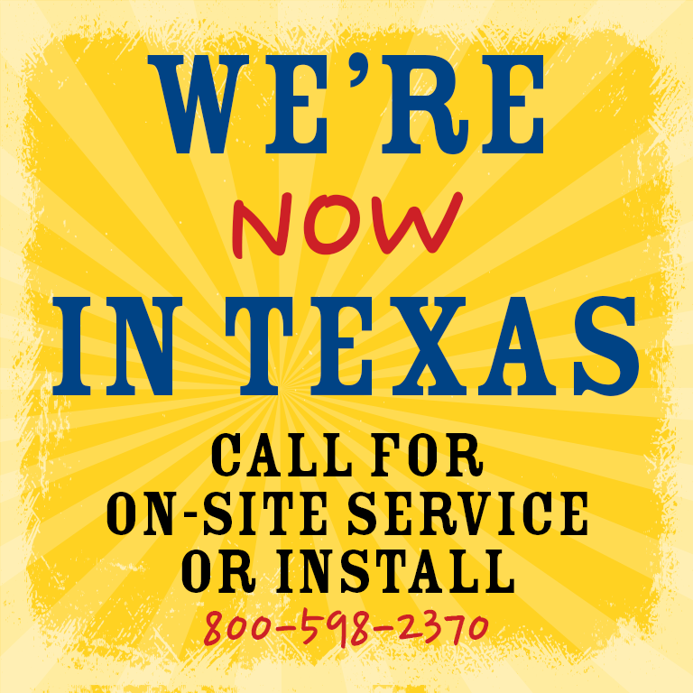 TEXAS_768x768.png