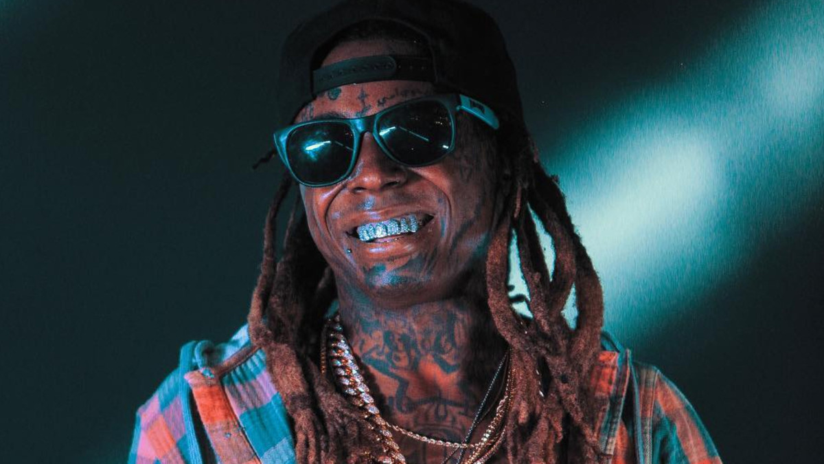 Lil-Wayne-Releases-New-Single-Quasimodo.jpg
