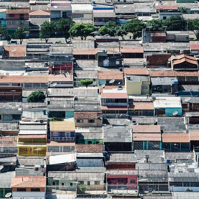 #aerealphotography #drone #helicopter #brasilia #myfeatureshot #travel