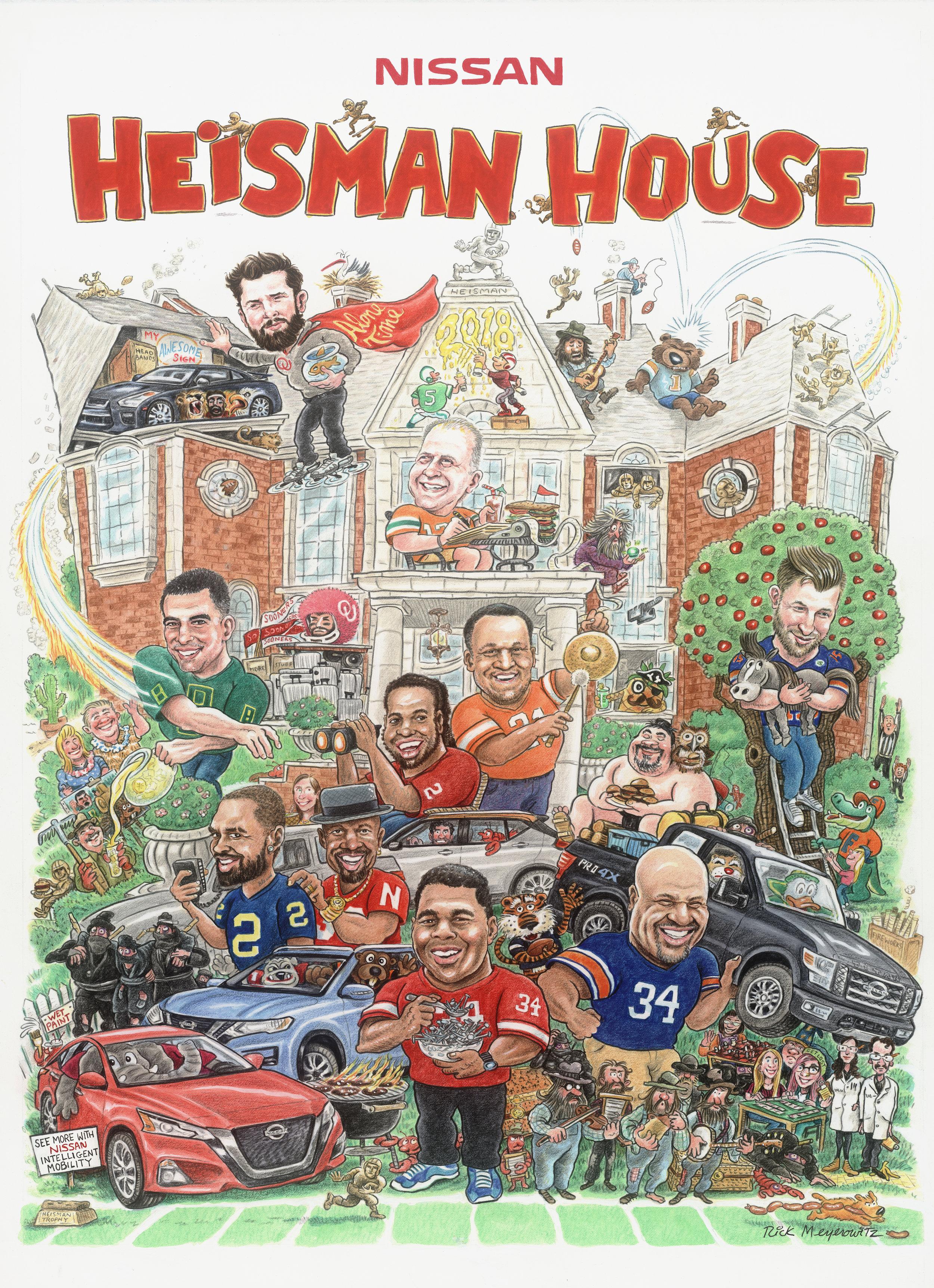 FINAL FINAL_MACK AND MARI VERSION_Heisman House_For Site.jpg