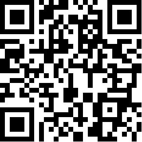 Use this QRBarcode to the take this Property Information with you in your Smartphone
