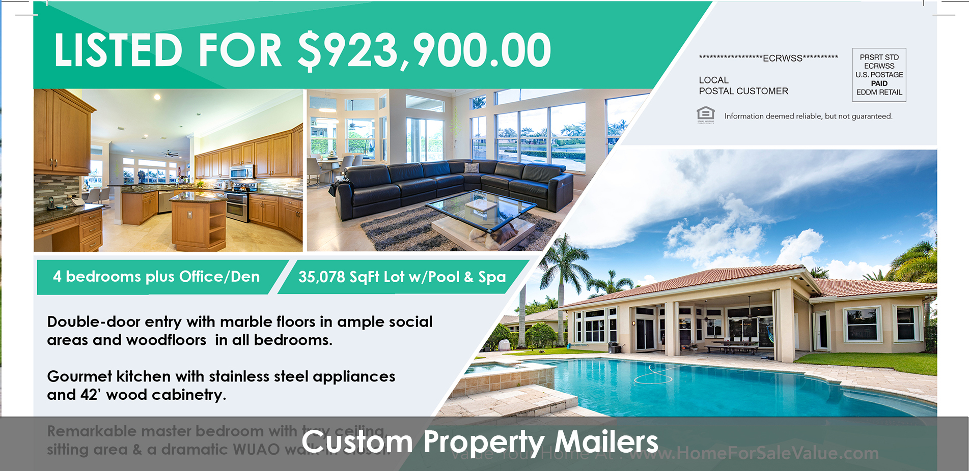 Custom Property Mailers.jpg