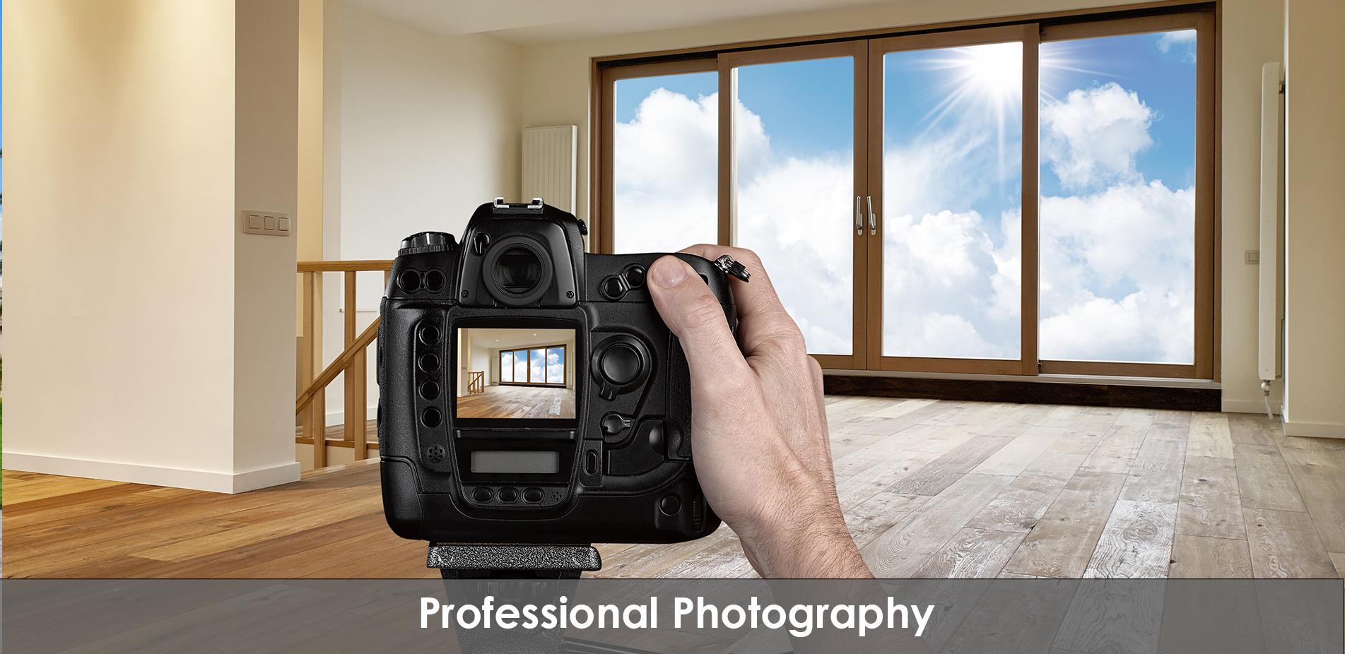 Professional Photography.jpg