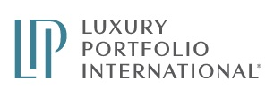 EWM Realty International   Luxury Real Estate Agents   Luxury Portfolio.png
