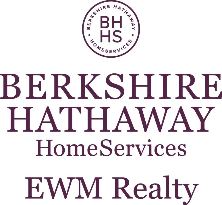 BHHS EWM Realty Community & Realtors Marketing - Your property will be promoted internally to the Berkshire Hathaway HomeServices EWM Realty network and to targeted groups of Realtors that will enhance the reach of your listing including international markets.