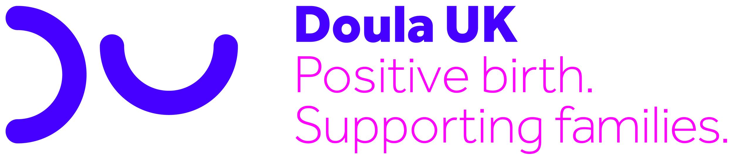 DUK logo.large.jpg