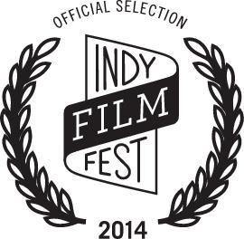 indyfilmfest2014.jpg
