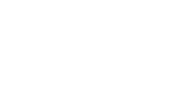 StL_laurels_selection-copy.jpg