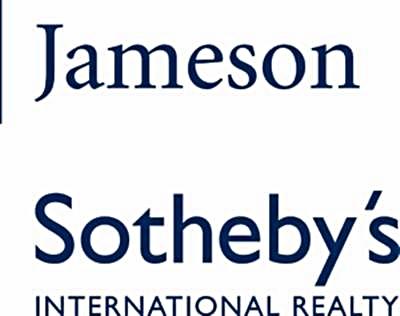 JamesonSotheby's.jpg
