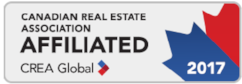 Canadian Real Estate Association.png