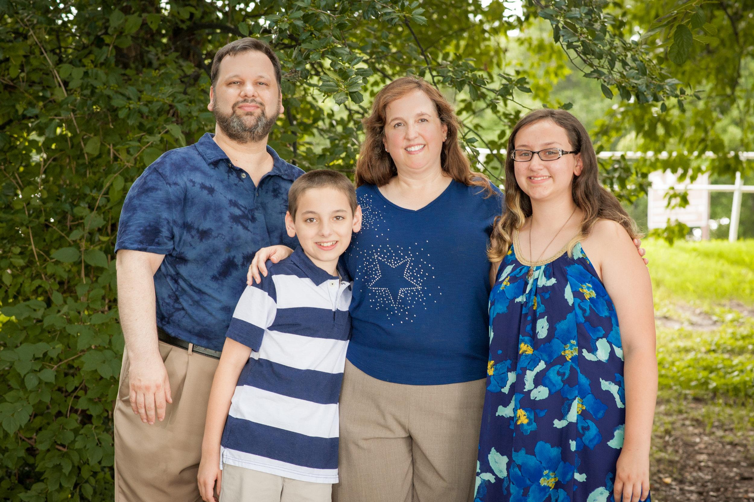 Machado Family -20.jpg