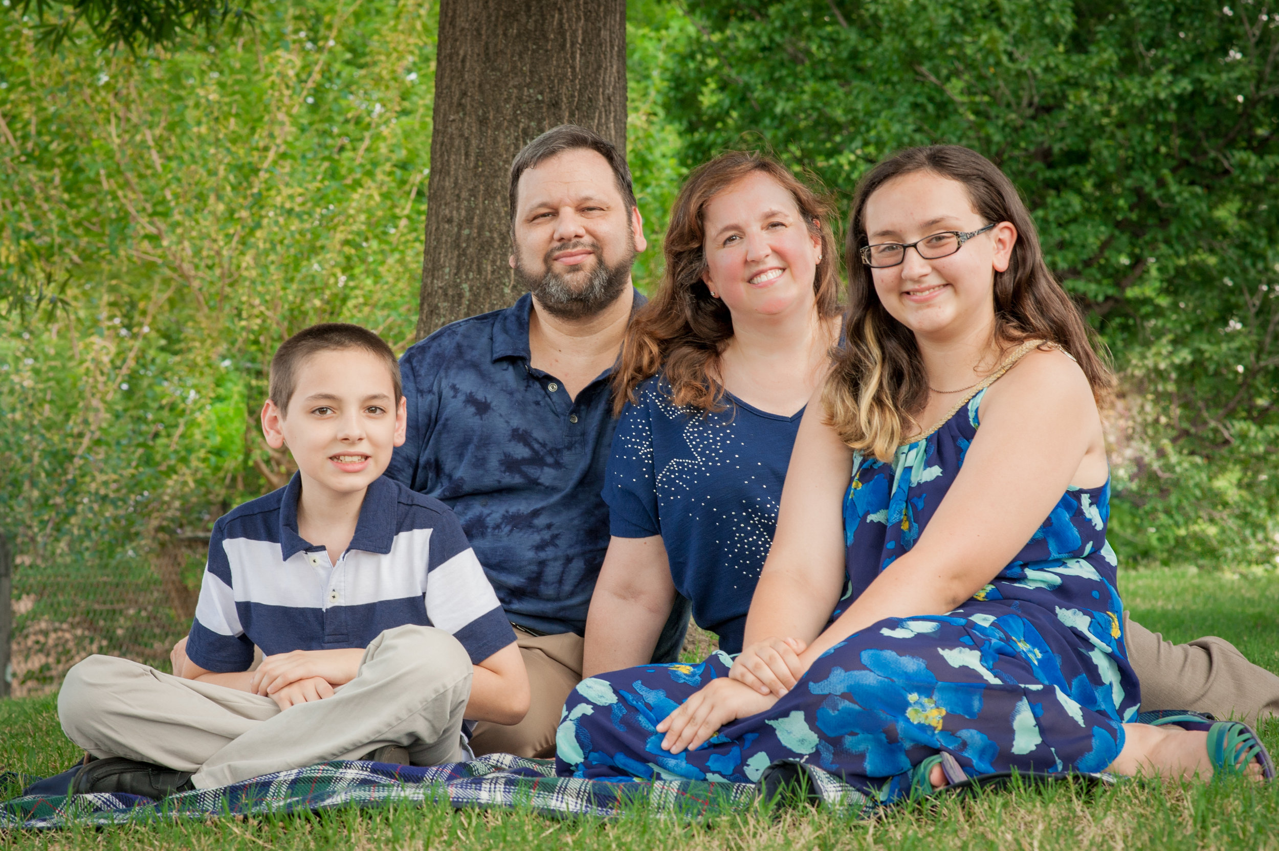 Machado Family -47.jpg