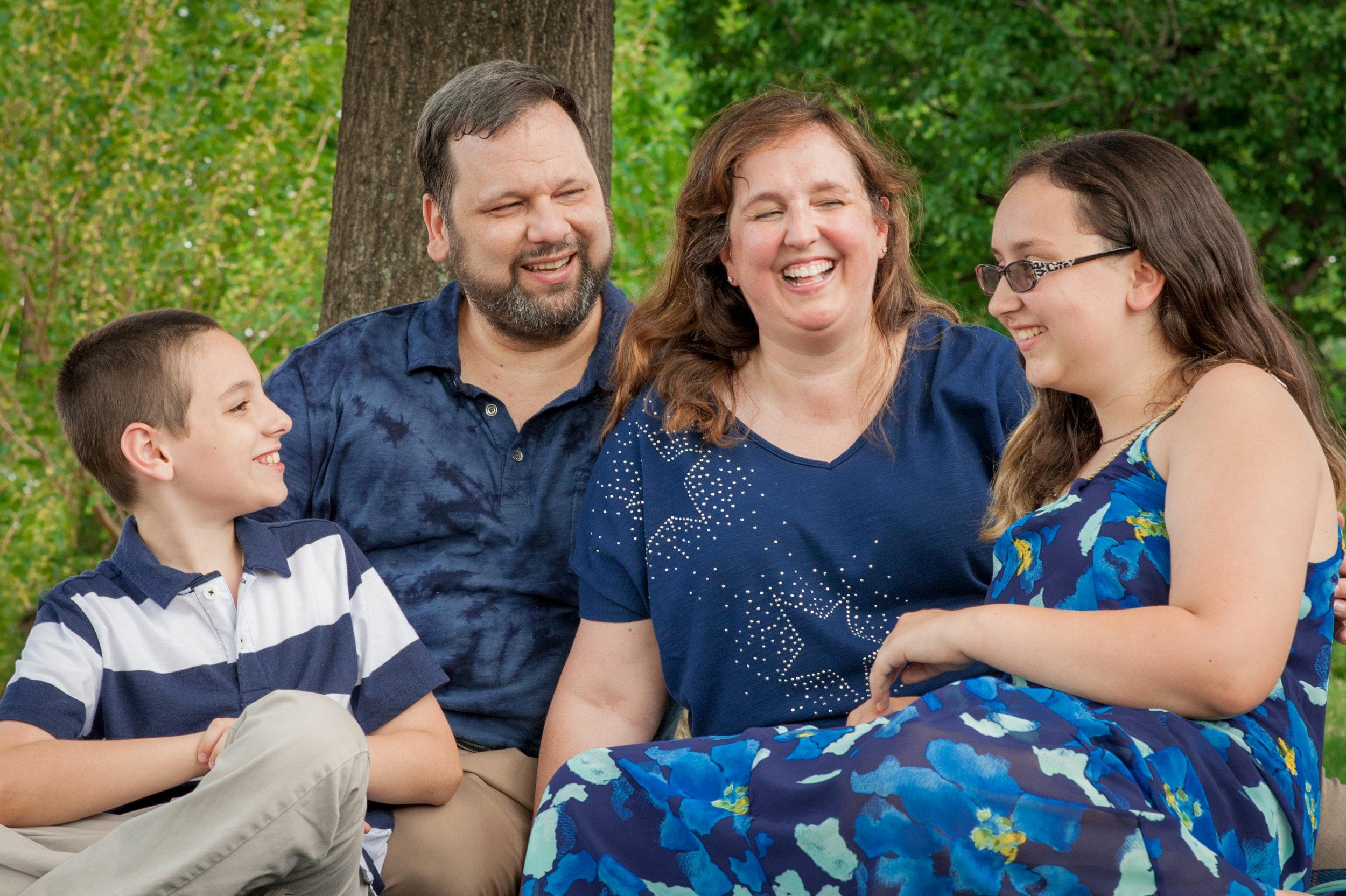 Machado Family -49.jpg