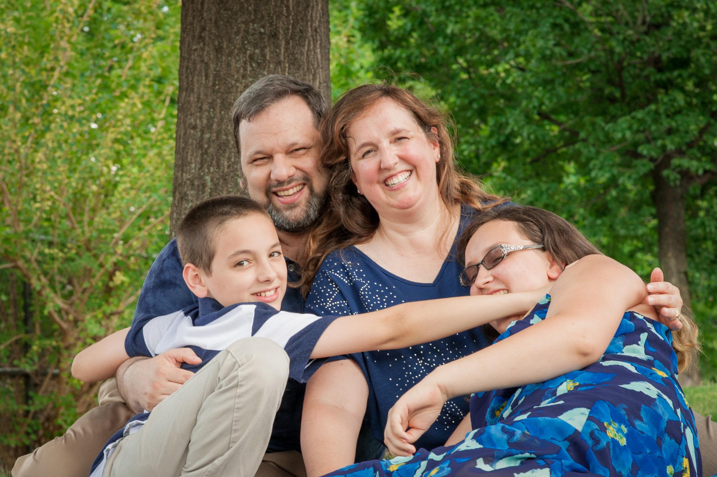 Machado Family -50.jpg