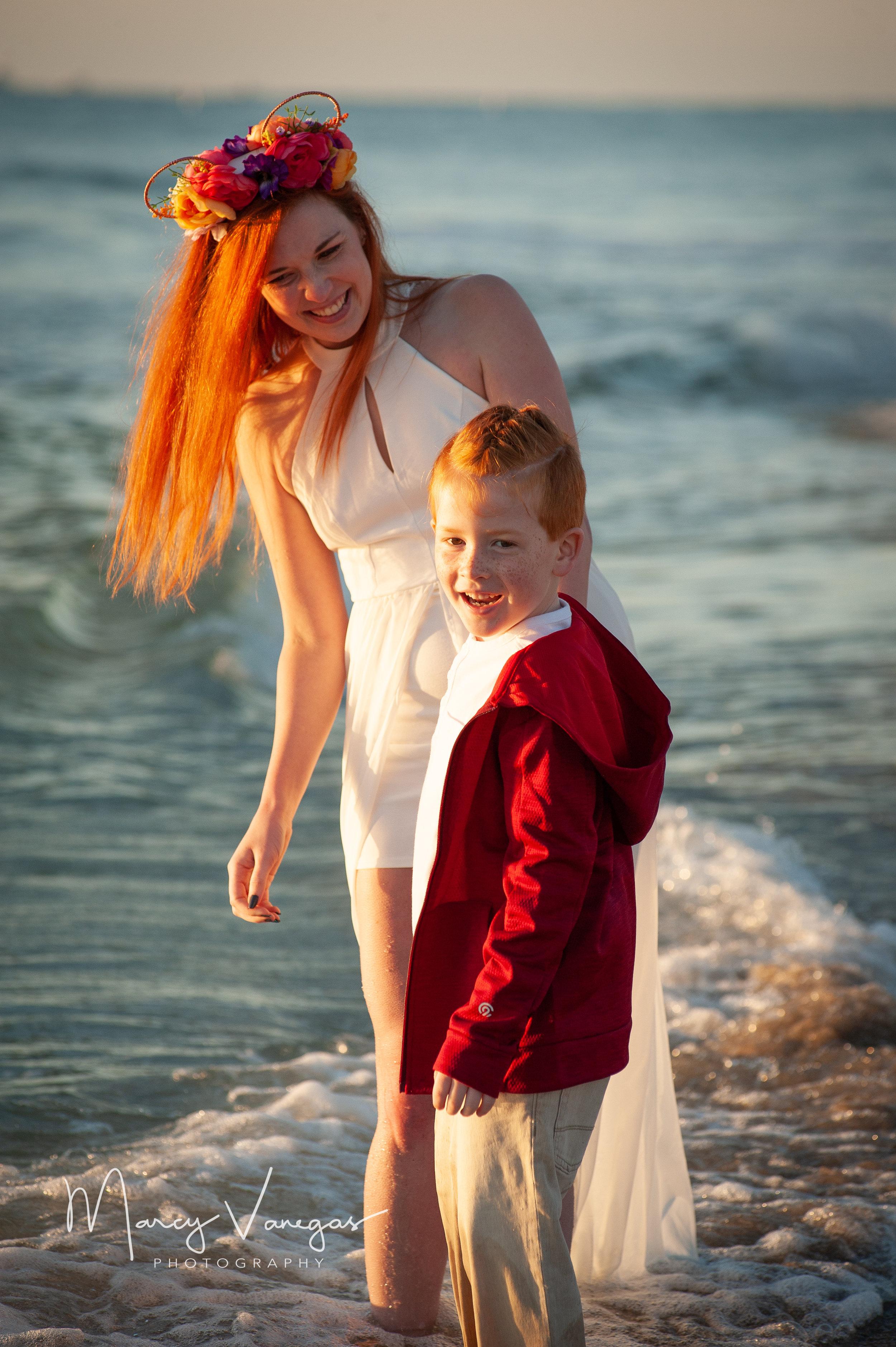 Renee and Joseph-13.jpg