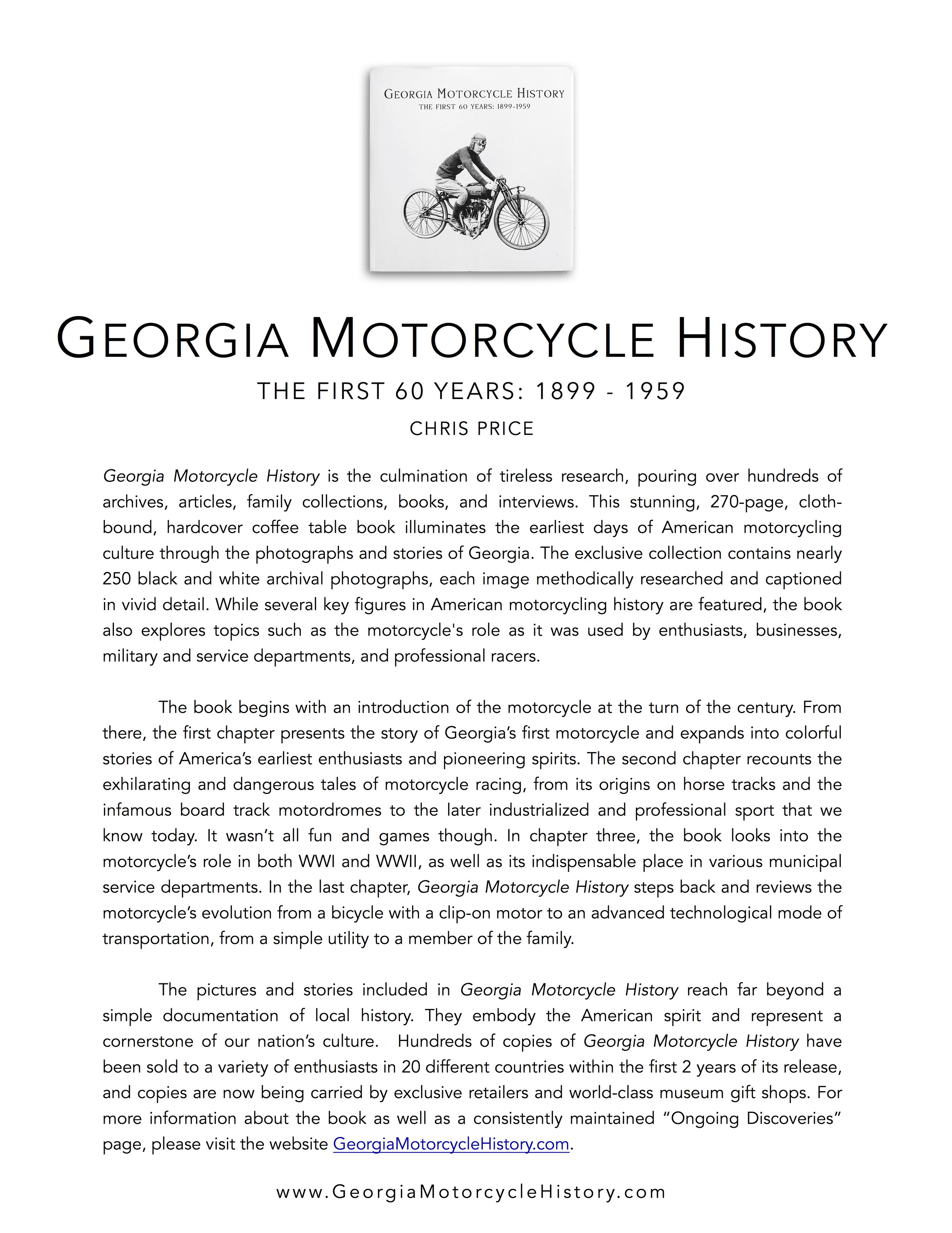 GMH Press Release p1.jpg