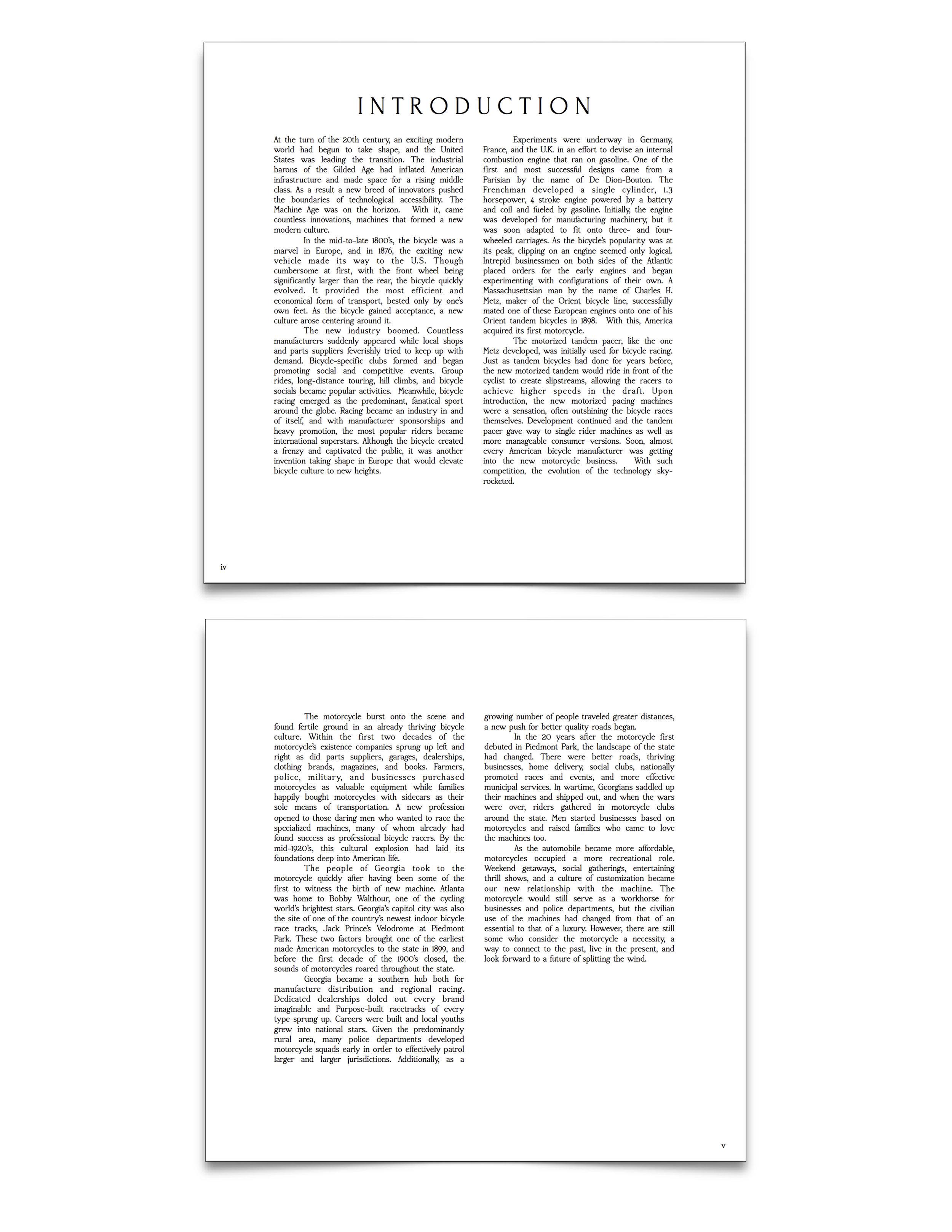 GMH Press Release p4.jpg