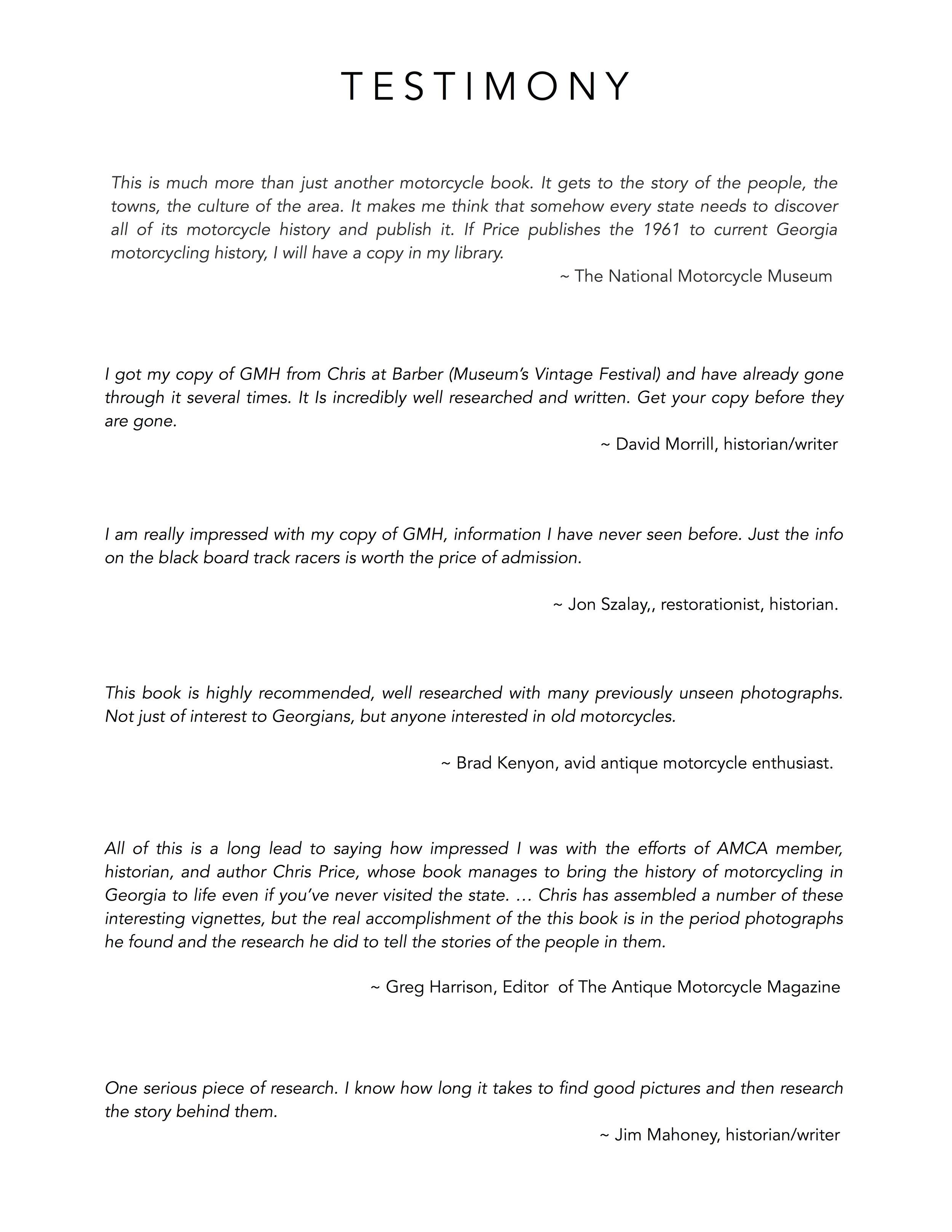 GMH Press Release p5.jpg