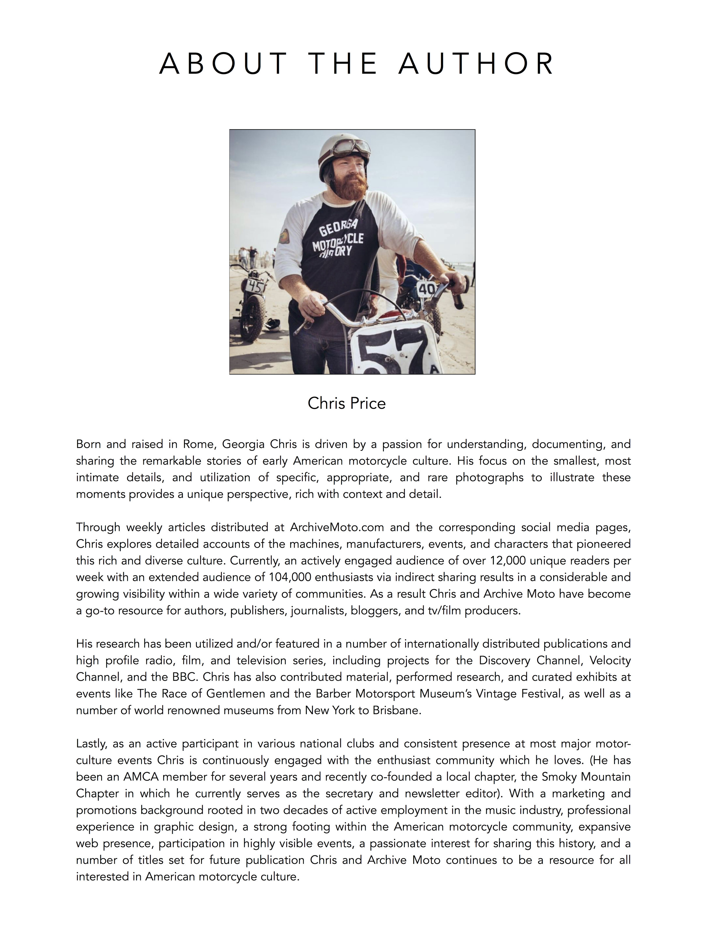 GMH Press Release p6.jpg