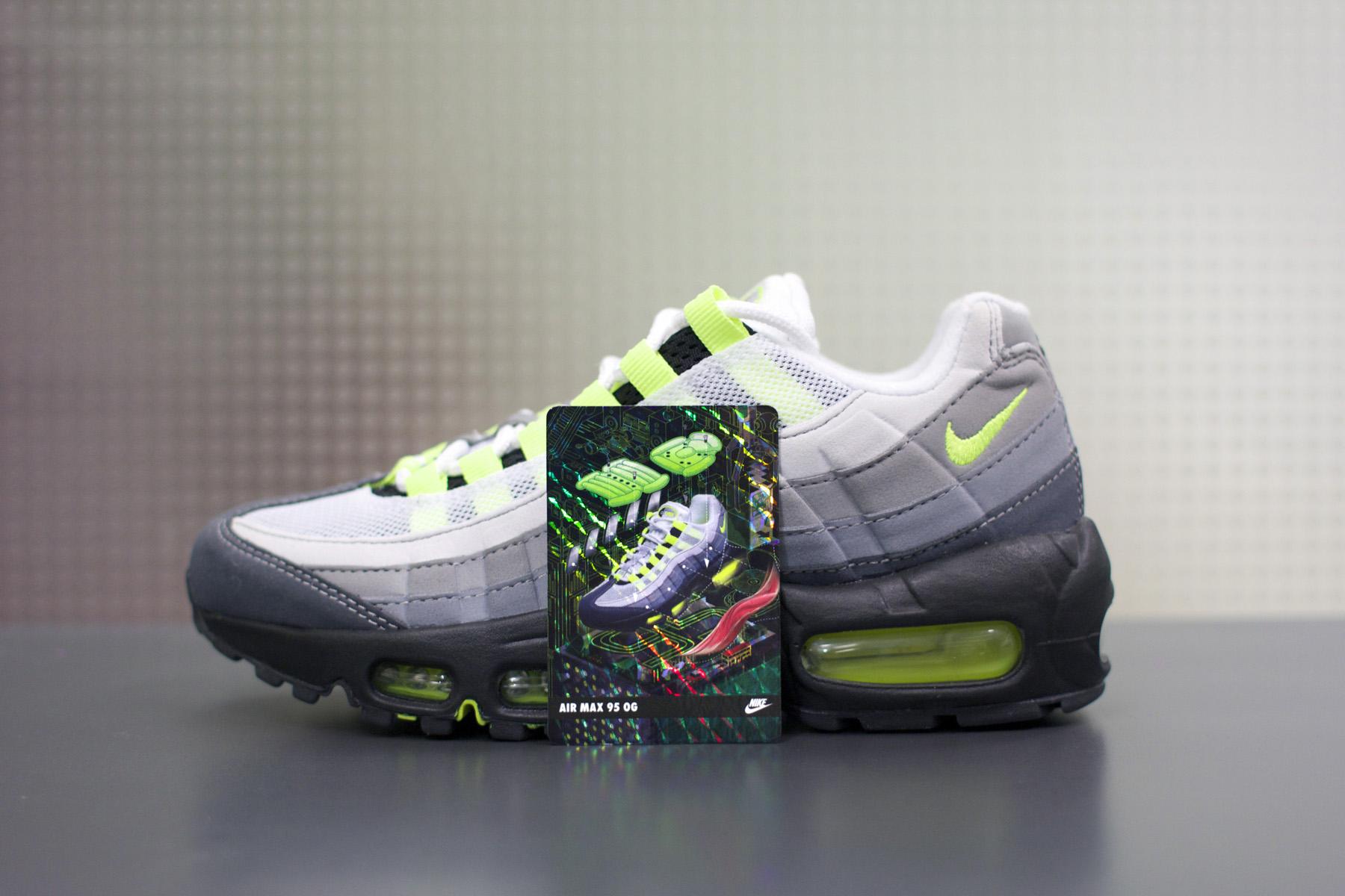 Nike_AM95_06.jpg