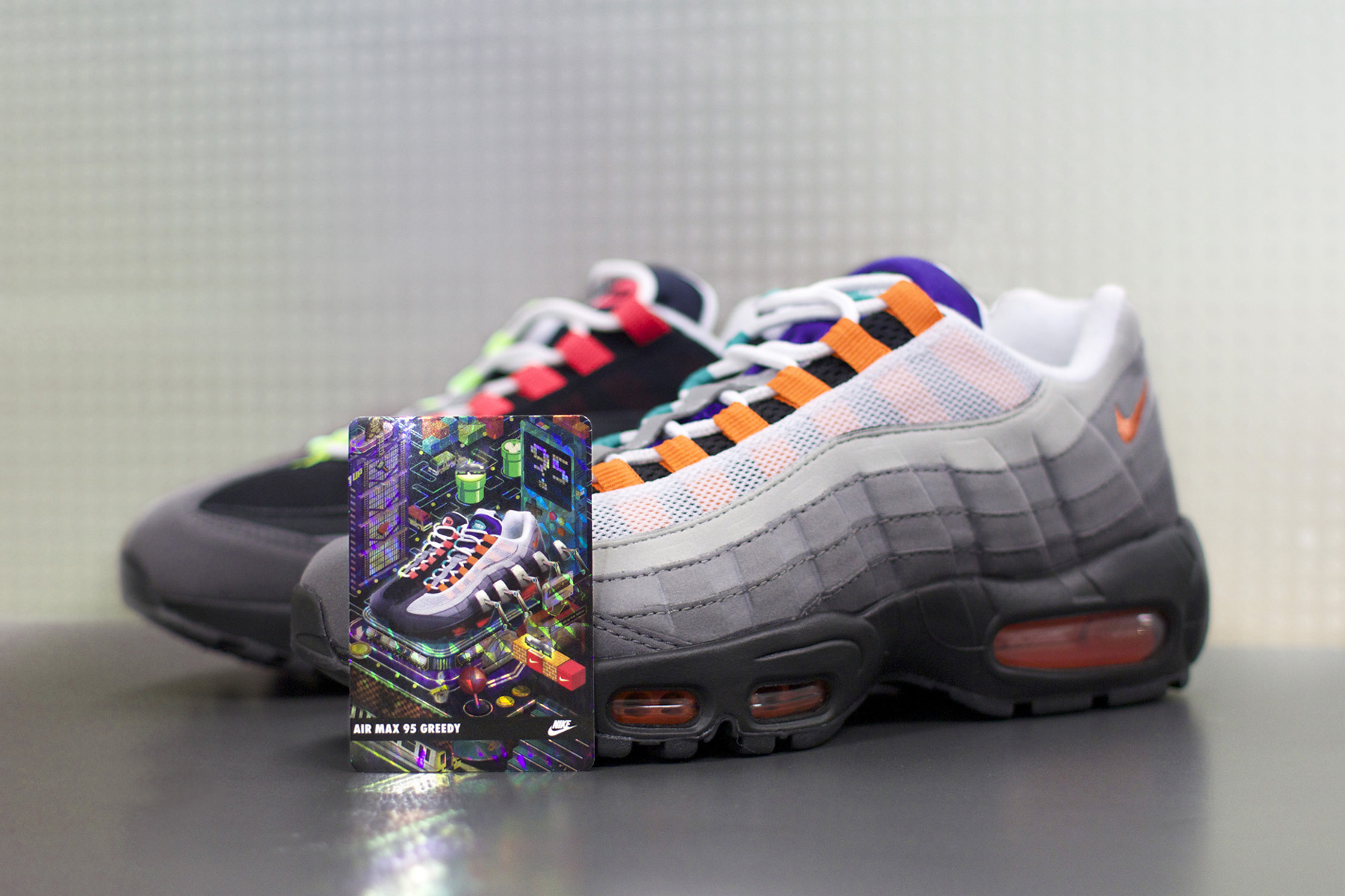 Nike_AM95_07.jpg